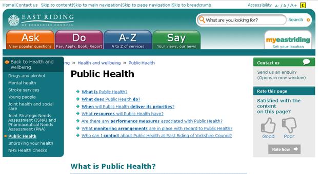 EYRC_PUBLIC_HEALTH