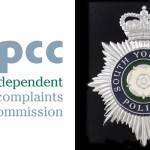IPCC Publish Report Into SYP Response To Rape/Assault Allegations
