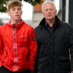 SBC: Son of Ex-Mayor Andy BACKHOUSE Faces Death Charge