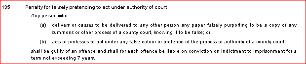 COUNTY_COURTS_ACT_1984_135