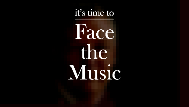 FACE_THE_MUSIC