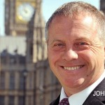 Parliamentary Comment On Paedophilism In North Yorkshire