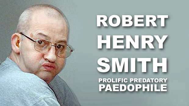 ROBERT_HENRY_SMITH