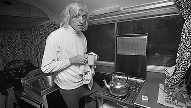 SAVILE_In_Camper