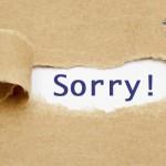 SBC Cllrs Apologise To JACONELLI Victims/Survivors