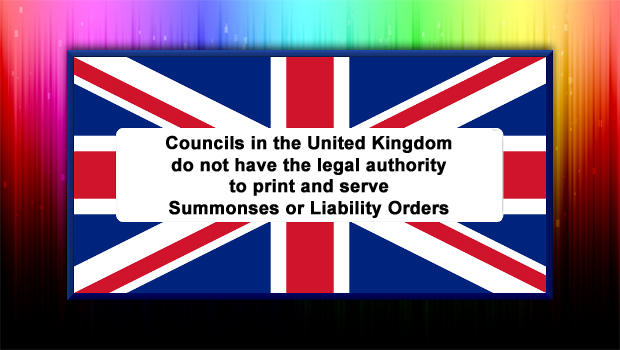 SUMMONSES_&_LIABILITY_ORDERS