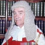 SBC Council Tax 'Summonses' – Junkmail?