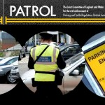 Parking Tickets – Millions Due In Refunds, Nationally