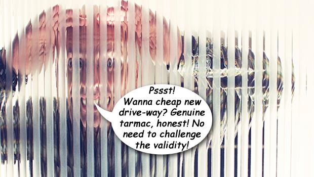 CHEAP_DRIVEWAY