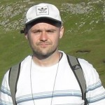 NYP Re-Issue Appeal Re Missing Scarborough Man Kieran Chapman