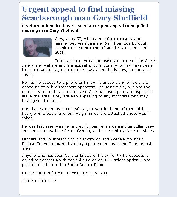 NYP_Gary_Sheffield