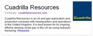 CUADRILLA_RESOURCES