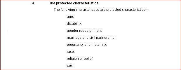 EA_4_ProtectedCharacteristics