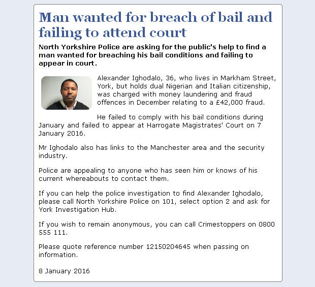 NYP_Bail_Breach