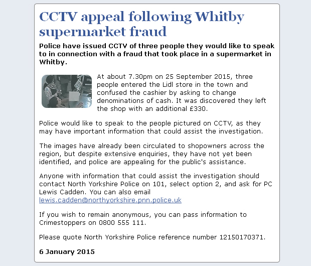 NYP_CCTV_Appeal
