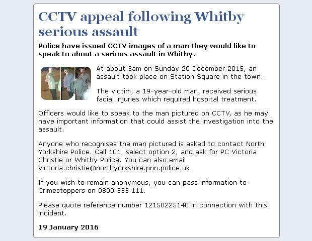 NYP_CCTV_Whitby
