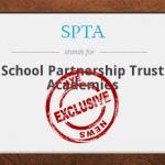 Schools For Secrets