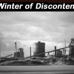 """Winter Of Discontent"""