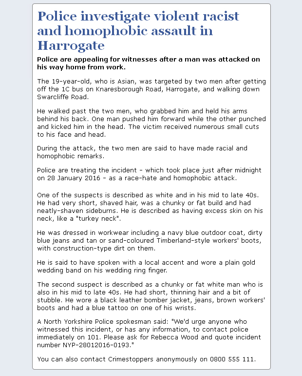 NYP_Harrogate_Assault