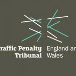 Parking Appeal – The Tribunal