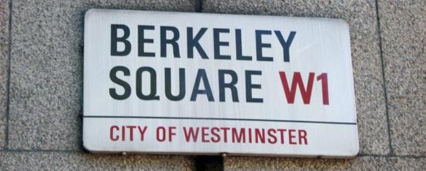 BERKELY_SQUARE