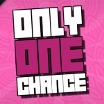 """""""In Education, Children Get Only One Chance!"""""""