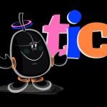 SBC: T.I.C. Tactics