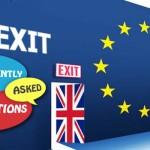 The Brexit FAQ