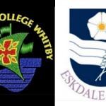 Eskdale/Caedmon Amalgamation – The JSG Minutes
