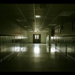 """Homophobic Bullying In Schools"""
