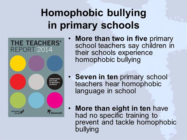HBIS_Primary