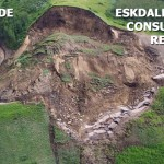 Eskdale: ALL Consultation Responses