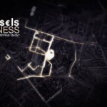 The Brussels Business (2012)
