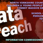 NYCC/CYPS: Serious Data Breach Leaves Kids Vulnerable
