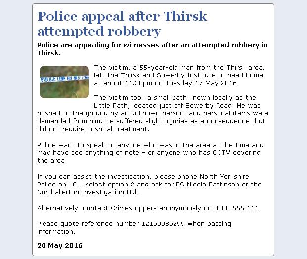 NYP_Thirsk_Attempted_Robbery