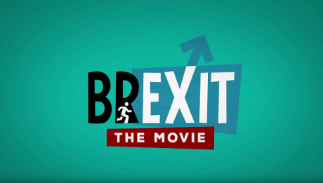 brexit_the_movie