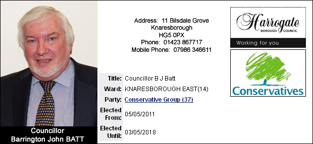 CLLR_BARRINGTON_BATT
