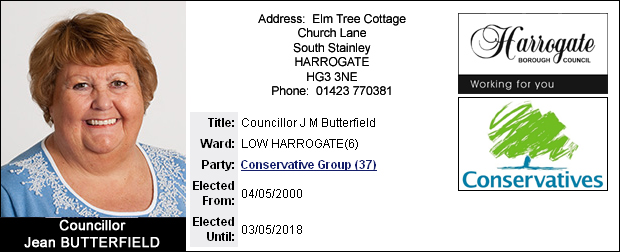 CLLR_JEAN_BUTTERFIELD