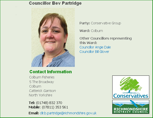 Cllr_Bev_PARTRIDGE