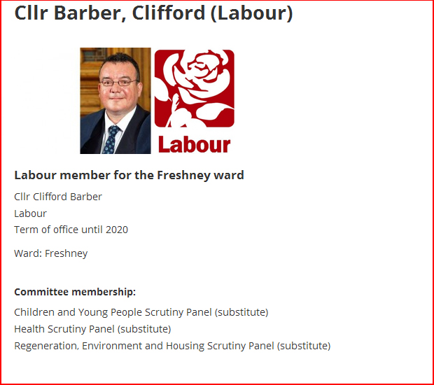 Cllr_Clifford_BARBER