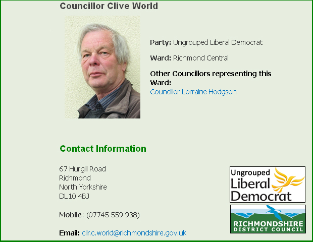 Cllr_Clive_WORLD