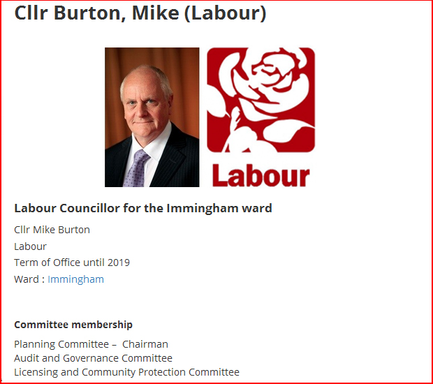 Cllr_Mike_BURTON