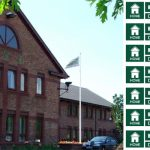 HDC: Council Tax Dodging Councillors