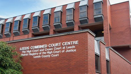 LEEDS_COMBINED_COURT