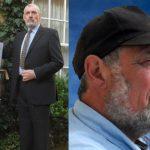 Appeal: Legal Representation For Nigel Ward