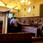 RDC: Council Tax Dodging Councillors
