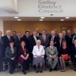 SDC: Council Tax Dodging Councillors
