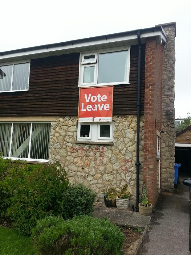remain_campaign_vandalism