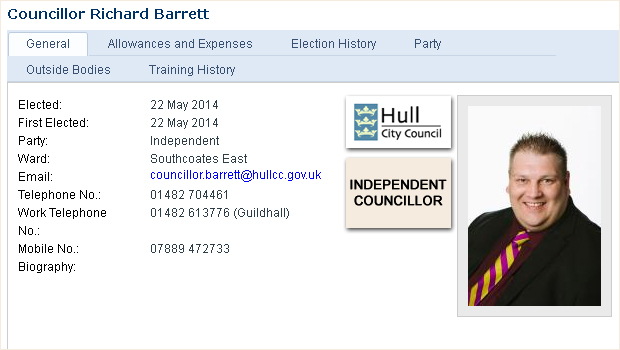 Cllr_Richard_BARRETT
