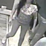 NYP: Appeal – Identification of Female re Racially Aggravated Assault